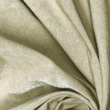 ткань Высок-Усушки 50d*50d N/P составная для Windbreaker