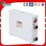 Fenlinの自動電気5.5-60kwプールのヒーター