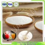 中国製良質のコラーゲン