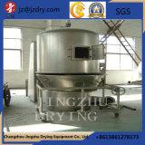 GFG Série máquina eficiente secagem por ebulição granulação