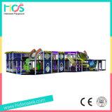 スペース主題のセリウムの標準安い屋内運動場装置(HS17002)