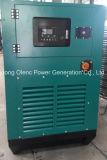 Leiser Dieselgenerator Cummins-30kw