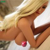 Jouet de sexe de vagin d'âne de bande de Jarliet pour le jouet mâle de masturbation pour le garçon