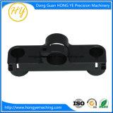 軍の企業のための中国の製造業者CNCの精密機械化の部品
