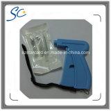 Etiqueta de cristal implantable de RFID para la identificación animal