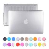"""Caixa de cristal dura para MacBook PRO 15.4 """"com tela Retina"""