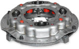 ASM del piatto di pressione della frizione 380mm per Isuzu Fvr/6SD1 046