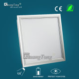 Voyant de l'aluminium 18W DEL d'économie d'Enery de qualité 300X300