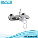 Enige Jv 72804 van de Mixer van de Douche van het Handvat