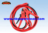 Соединительный кабель батареи непредвиденный наборов автомобиля портативный