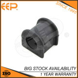 De Ring van de Link van de stabilisator voor Toyota Camry Acv40 48815-06200