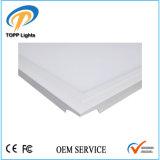 lumière de panneau de plafond du prix usine de 300X1200mm DEL