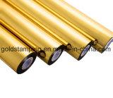 Gouden Hete het Stempelen Folie