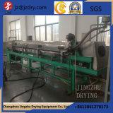 Rl Series Melt Granulation Ausrüstung
