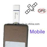Verborgen USB beschermt Uw GPS van de Verblijfplaats van de Privacy Anti Volgende Stoorzender