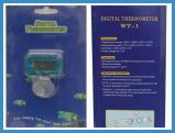 Акватический Breeding электронный термометр SD-1