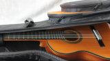 """"""" guitare classique d'OEM de la qualité 34 (CG210 1/2)"""