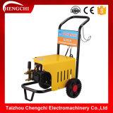 Arandela de alta presión eléctrica del coche de la arandela de la buena calidad de la fábrica