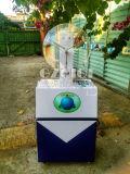 Juego de la loteria/máquina de la lotería/máquina afortunada del drenaje/máquina del bingo