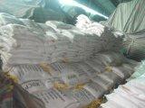 Weißes granuliertes der Zufuhr-Zusatz-MDCP21%