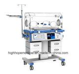 Младенческий инкубатор Bb-300 плюс