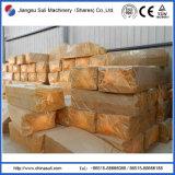 高いTempratureの構築の耐火性の絶縁体のミネラル岩綿