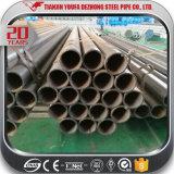 Q195、Q235の円形の空セクションが付いているQ345炭素鋼の管