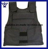 Het Vest van het Bewijs van de kogel/het Militair Pantser van het Lichaam/Kogelvrije vest (sysg-39)