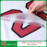 Qingyi Heat Transfer Paper for Textile