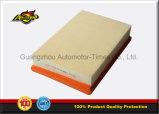Filtro de aire 16546-Eb300 6c169601A1a 6c169601AA para Ford Nissan