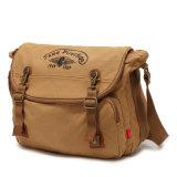 Red Swan fabricant de sacs de toile Heavey Messenger (RS-H8141)