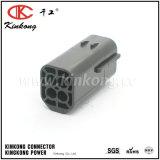 Kinkong 4 방법 좋은 Quanlity 자동 연결관