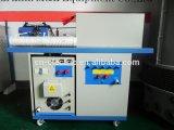 IGBT elektrische Induktions-Heizungs-Schmiede-Mittelfrequenzofen