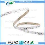 Warm wit Geen Voltage daling SMD 3528 Flexible Constant Current LED Strips
