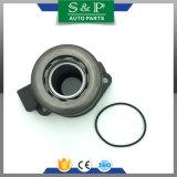 Cuscinetto idraulico della versione della frizione per Opel Saab Saturno Vauxhall 55558371