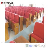 Cadeira retrátil de aço da conferência de Orizeal (OZ-AD-271)