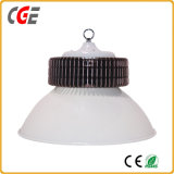 80W/100W/120W/150W LED de alta de la luz de la bahía de la COB AC85V-265V lámparas LED luces Highbay interiores