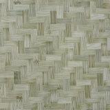 Papier peint matériel normal de texture d'herbe pour des murs