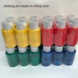 Цвет Qingdao оборачивая пленку