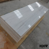 Kingkonree доработало акриловую твердую поверхность на верхние части таблицы 061609