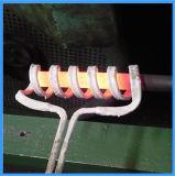 Hochfrequenzstahlinduktions-Heizung der heizungs-25kw