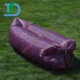 キャンプのための屋外の特別なプリントカスタマイズされた膨脹可能で不精な袋