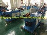 Machine à cintrer de pipe de Plm-Dw38nc pour le diamètre 32mm de pipe