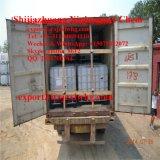 Acide sulfurique H2so4 pour l'industrie textile