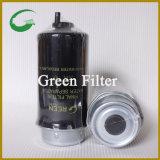 Separador de agua caliente del combustible de la venta (RE522878)