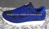 مصنع إمداد تموين منخفضة [موق] حذاء [كسول شو] وقت فراغ أحذية
