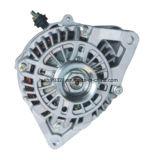 Автоматический генератор для Mazda 3, A2TC0091, Zl01-18-300, ЛРА02875, ЛРА2875, Zj0118300, A002TC0091, 2j01-18-400, Ja1898 12V 80A