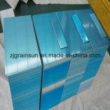 건축재료를 위한 알루미늄 합금 장