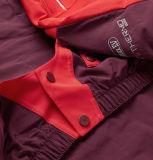 Линия визирования куртка способа Top-Quality людей лыжи