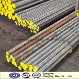 Arbeits-Form-Stahlstahl des runden Stab-1.2510/SKS3/O1 kalter